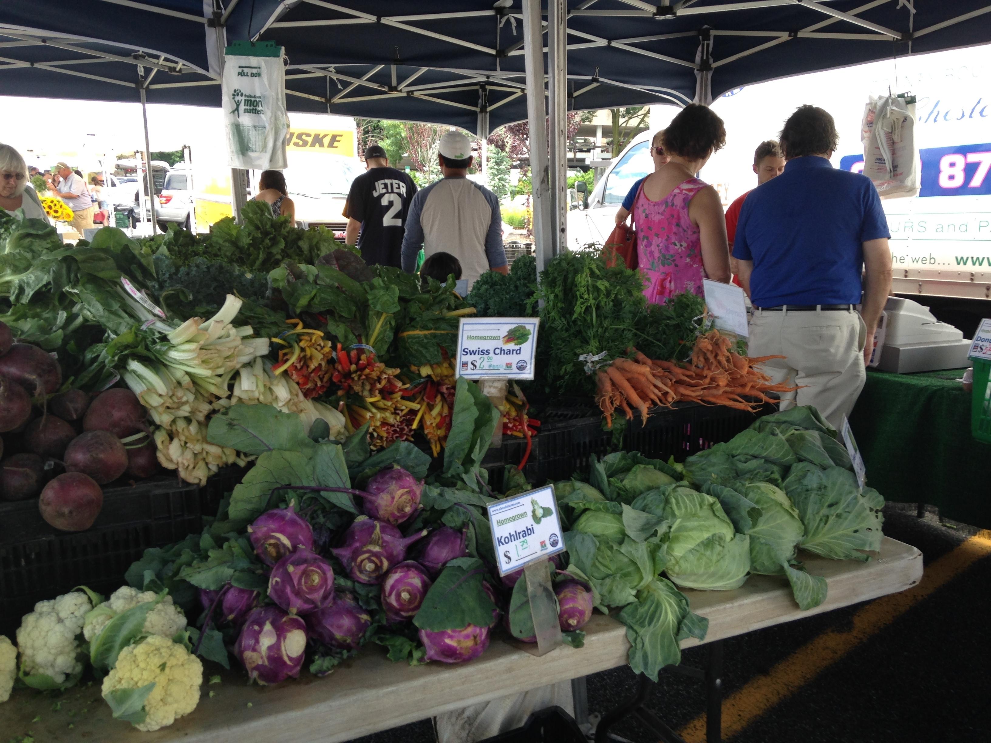 623a74476b62f35f2817_farmers_market8.JPG