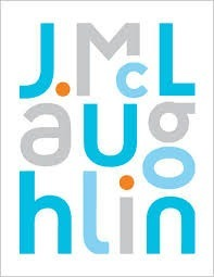 79c0173869d04a88e6ee_J_McLaughlin_Logo_2.jpg
