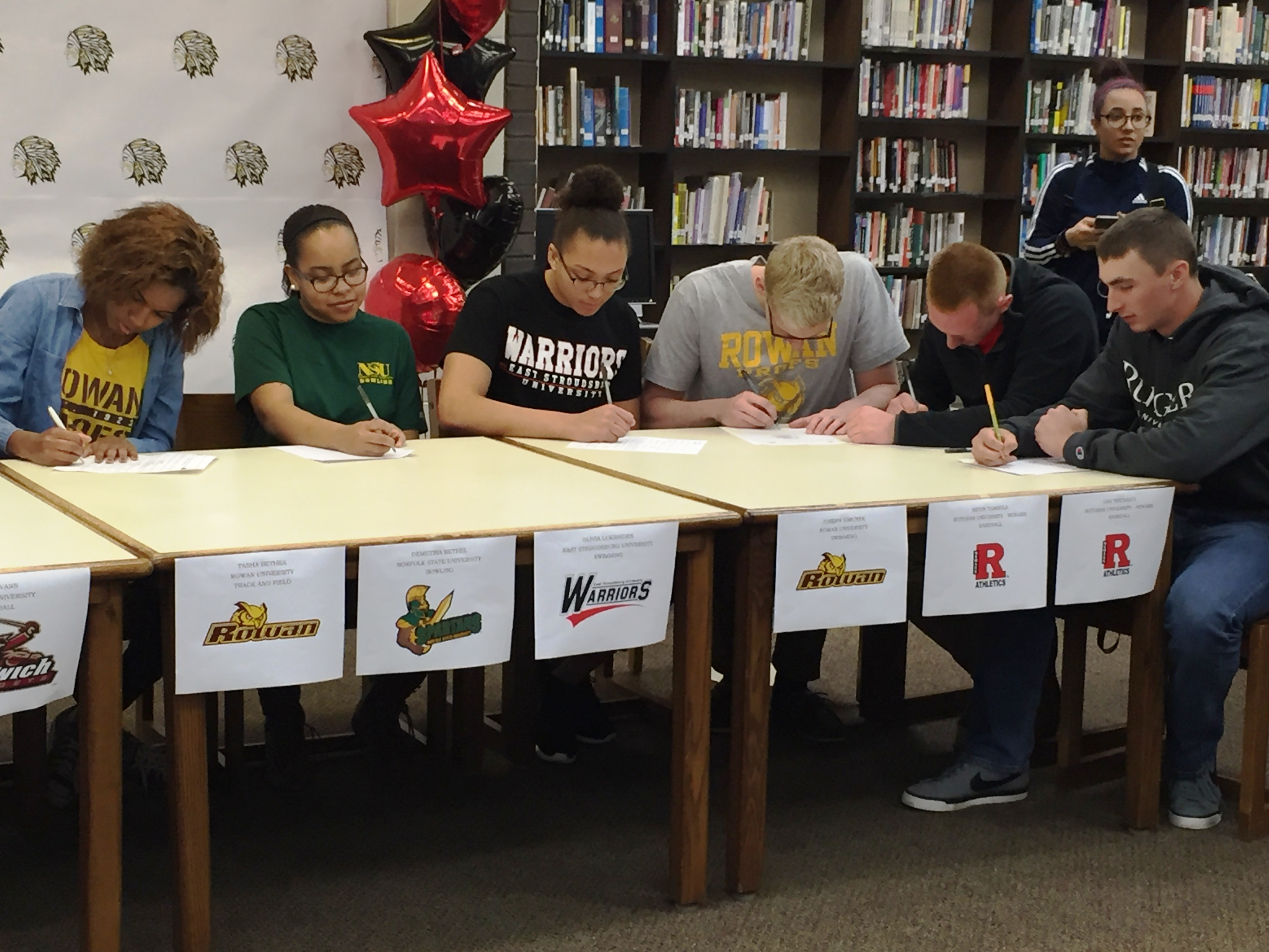 83c161d413c4e6cdc759_PWay_Athletes_College_Signing_Day_4-13-16_030.JPG