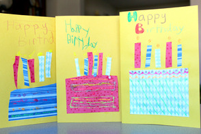 Carousel_image_14d94ad9334933fe9262_happy_birthday_cards
