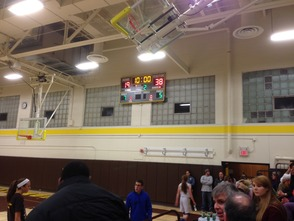 Watchung Hills Girls Basketball Overcome By Bridgewater-Raritan, 59-43, photo 5
