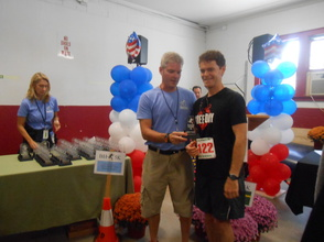 Berkeley Heights Charitable 5K, Neighbors Helping Neighbors, photo 34