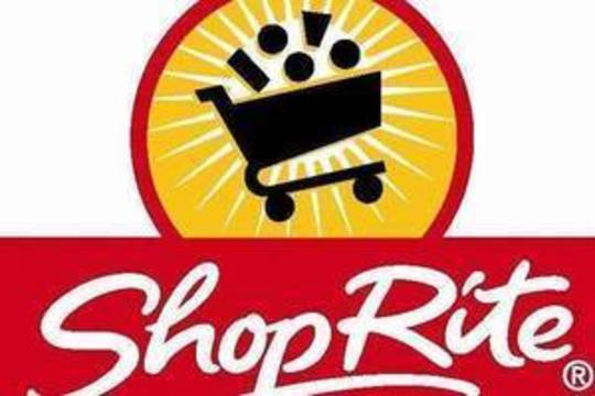 Top_story_4c820f26358f804d45ca_shoprite_logo