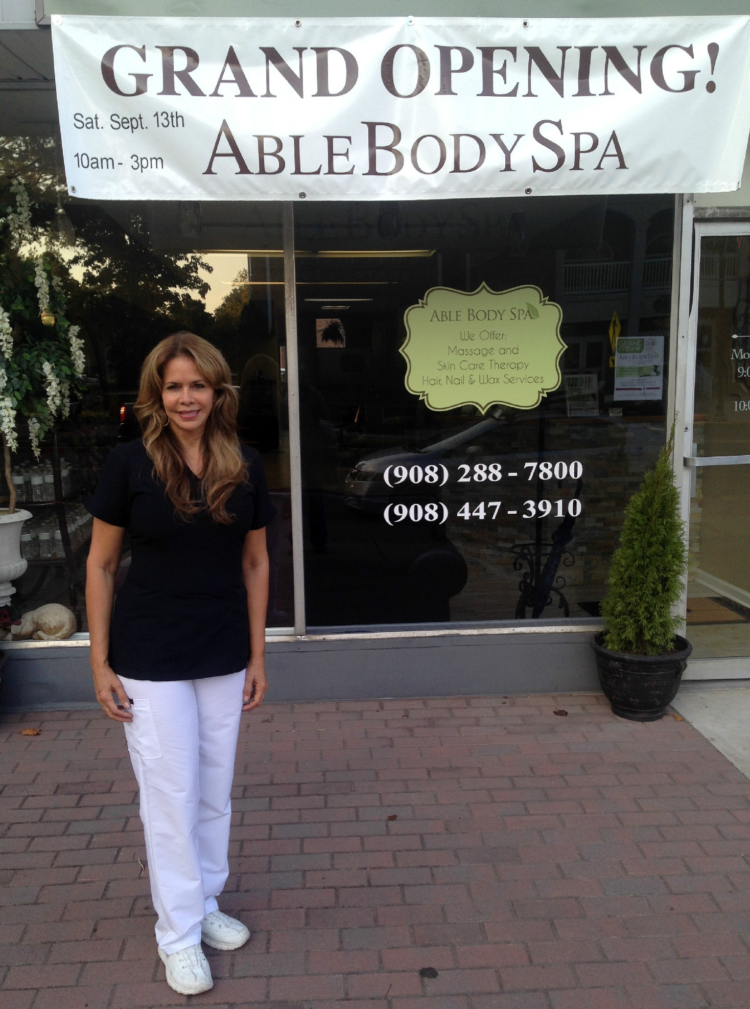01747028cdb3b3def9e9_Able_Body_Spa_outside_with_Ruth.jpg