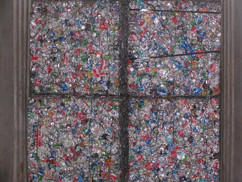 3b3e5c1f9a9f65bddcff_Middlesex_County_Recycling_2.jpg