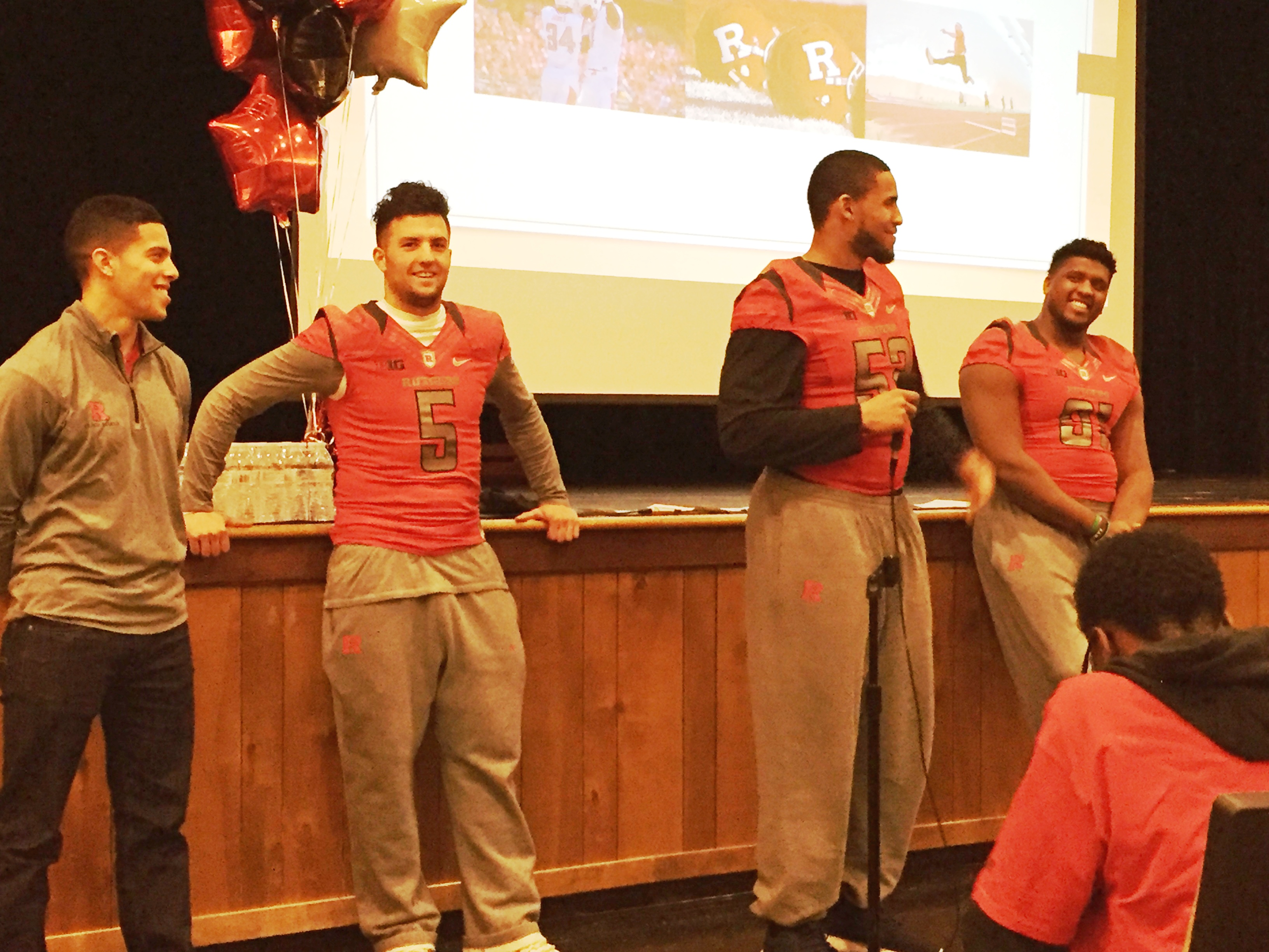 411beb40feb23c368788_Schor_MS_Rutgers_Football_Assembly_050.JPG