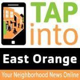 8dedfb788b2969e2a145_Tap_into_east_orange.jpg