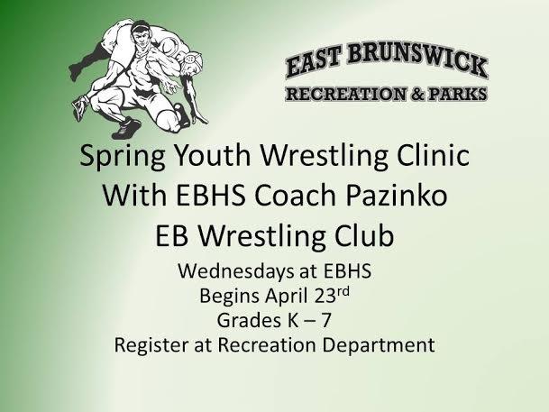 f695f75db069825a9b32_2014_EB_Rec_Spring_Wrestling_Clinic.jpg