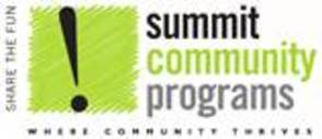 Summit DCP Logo