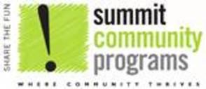 Summit DCP Logo