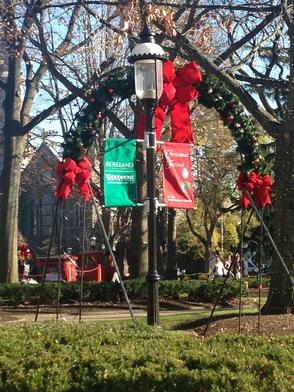 Carousel_image_a1ff669e655b83594053_christmas_on_the_green