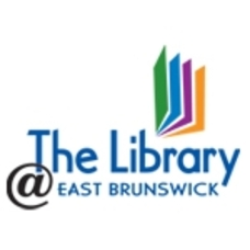 Get computer training at the East Brunswick Public Library, photo 1