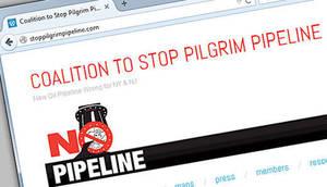 Carousel_image_da343e86295df3c0c67f_pilgrim-pipeline-520