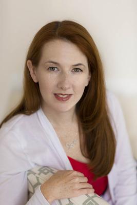 Carolyn Ann Ryan