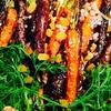 Small_thumb_1a4908cdfa484531df56_carrots