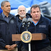 Small_thumb_6e296d5e1b2a2096216c_chris_christie_-_obama