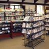 Small_thumb_7b0e52892b2a5df7a1be_scotch_plains_library_-_books_on_shelves