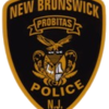 Small_thumb_d4979b9fe36adecdd9fe_new_brunswick_police