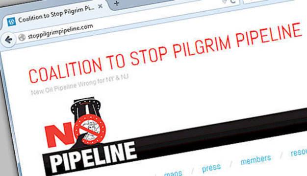 Top_story_da343e86295df3c0c67f_pilgrim-pipeline-520