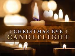14d3ad57fc3edf88f049_Christmas_Eve_Candle.jpg