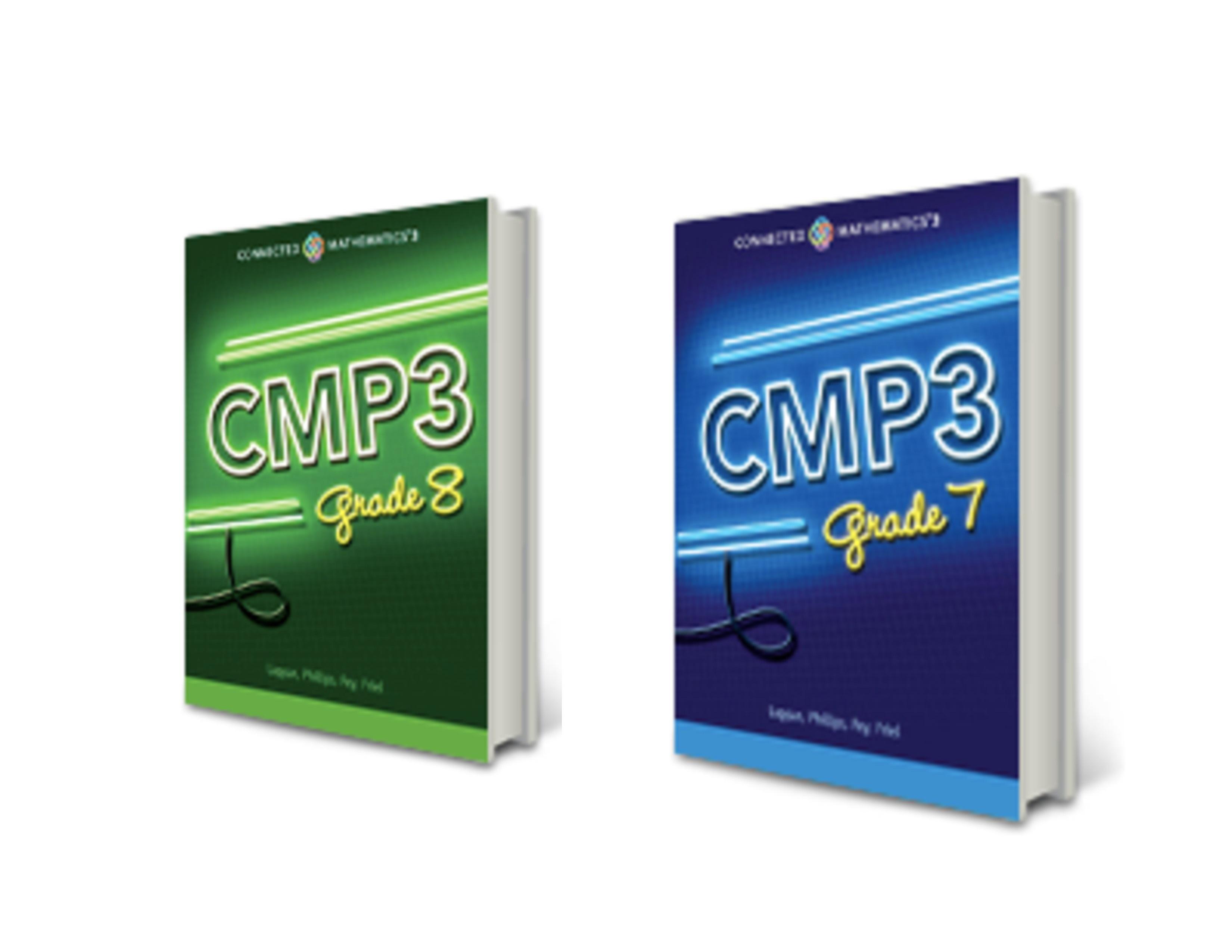 5c6b5170b21c26e38025_Connected_Mathematics_books.jpg