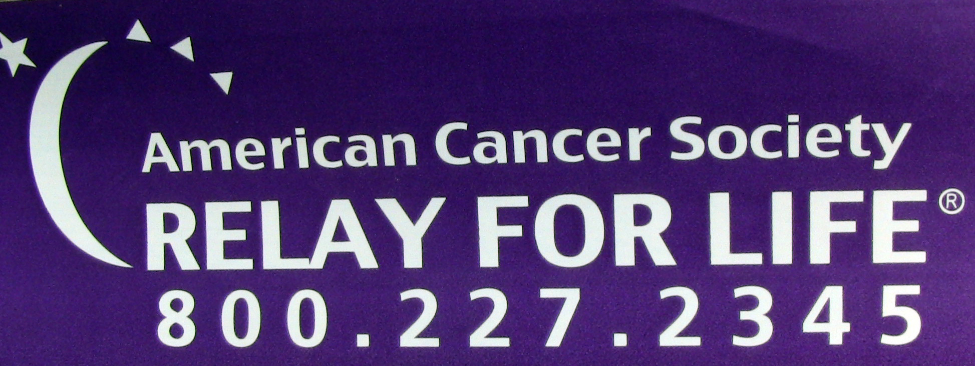 707fe496dad641a9858b_Relay_for_Life_banner.jpg