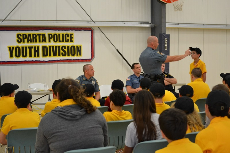 71312f6a4bfaa880fd70_Sparta_Police_Youth_Division_008__800x533_.jpg