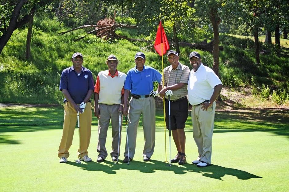 725154b9e9da73845a15_Golf_Tournament_-_2.jpg