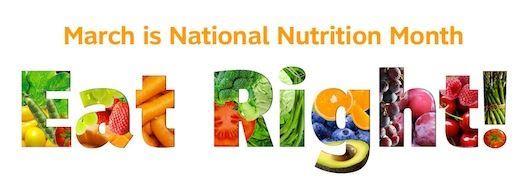 8cc029ad2f0085621f16_nutrition_month.JPG
