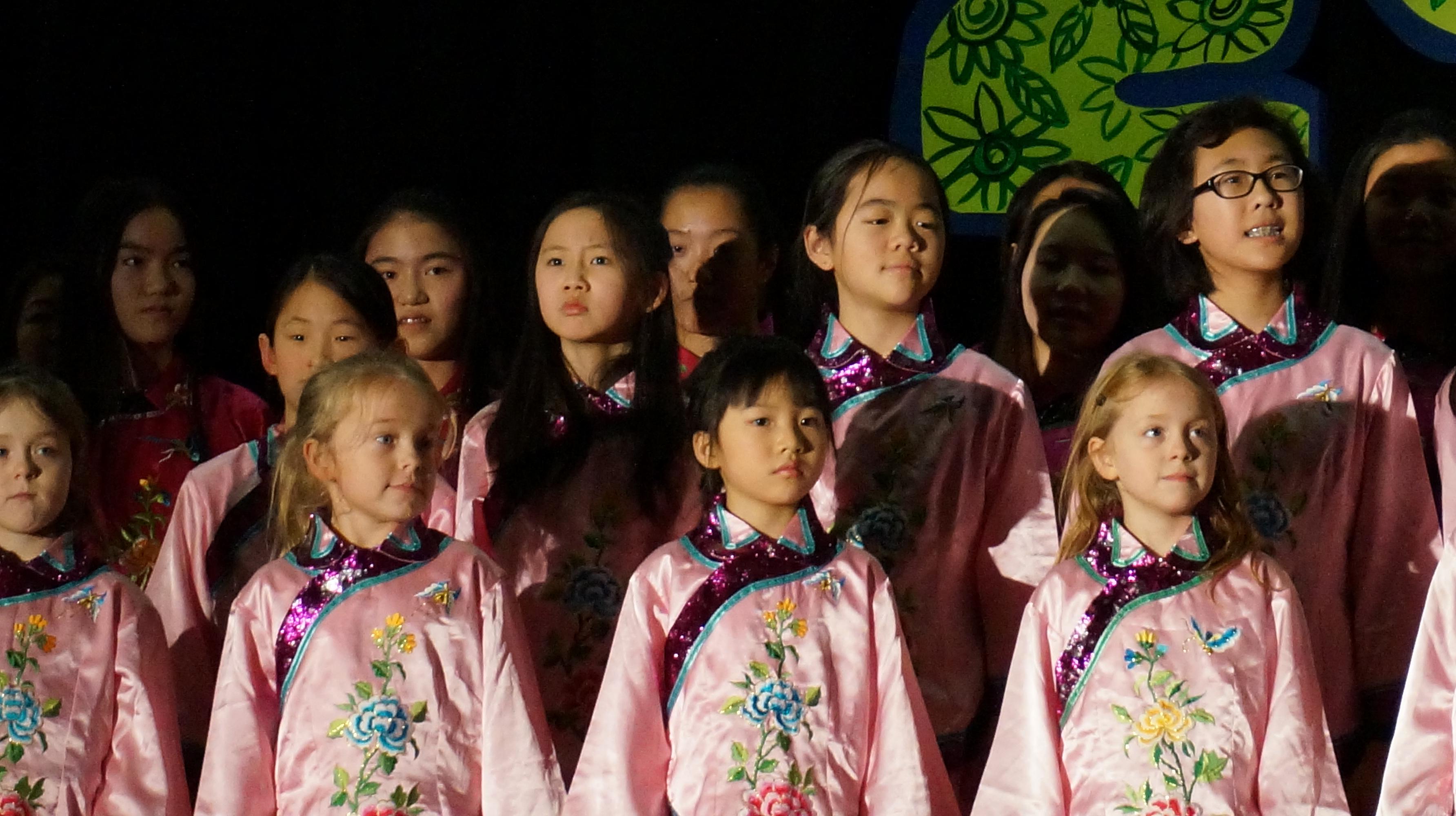 98491e997399b11a6ce5_aaa_Chinese_New_Year_pix_443.JPG