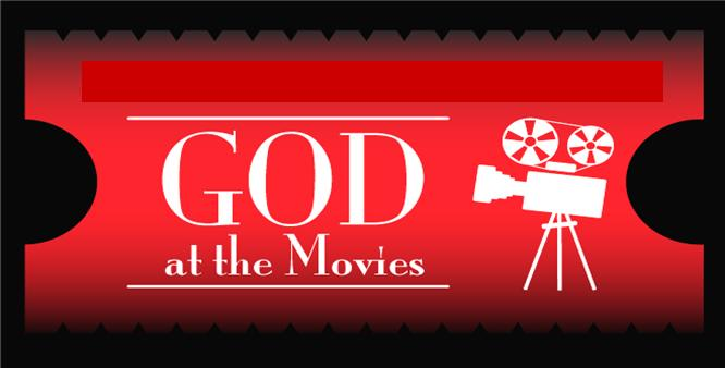 ad3b23394d3d145866ef_God_at_the_movies_logo_sample.jpg