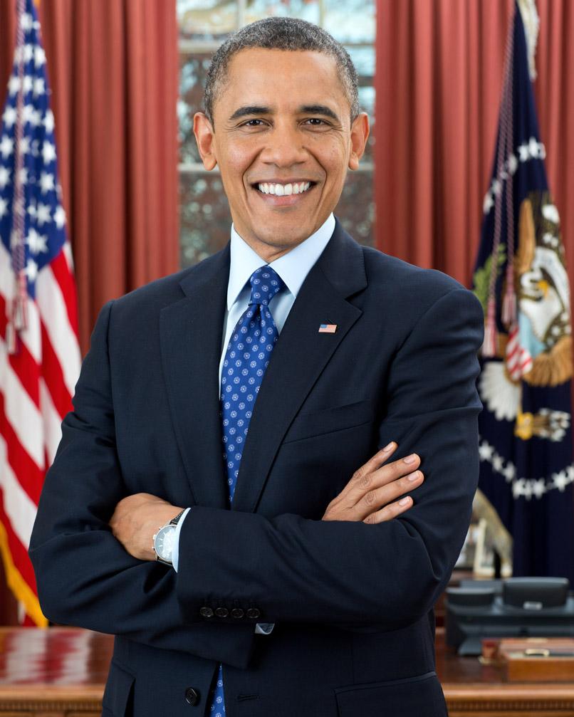 db8d5674be0df4c7a75e_president_official_portrait_lores.jpg