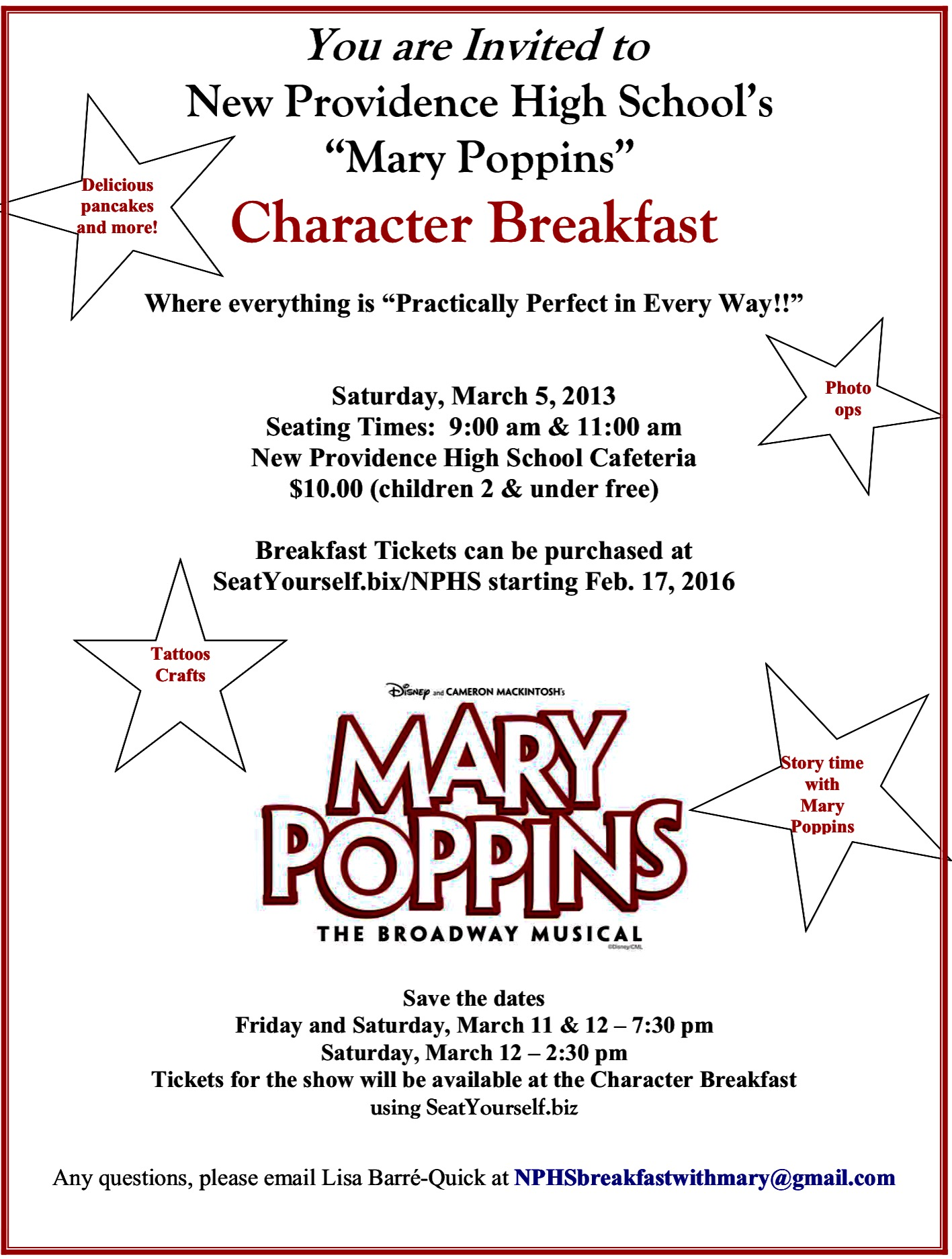 ea7477b010f0dc453849_mary_poppins_flyer.jpg