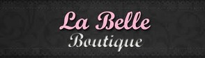 Grand Opening, Designer Bridal Gown Sale at La Belle Boutique, 457 Springfield Avenue, Berkeley Heights, photo 1