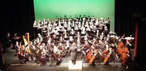 Carousel_image_0a9e709003af75491b53_jason_tramm_conducts_adelphi_orchestra