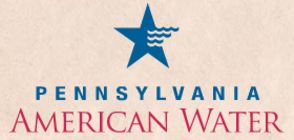 Pennsylvania American Water Explains May's Boil Advisory During Legislative Hearing, photo 1