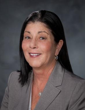 Denise Fochesto, RN