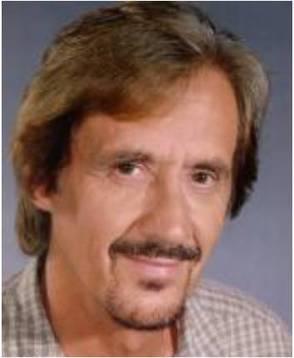 Bill Chemerka
