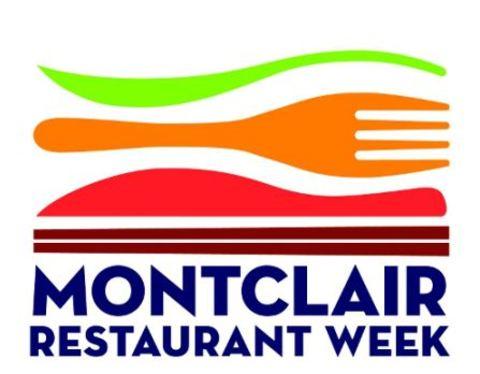 Restaurant Week Montclair Nj