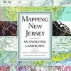 Small_thumb_62abef1447b46eb6fc2e_mapping_new_jersey__cover