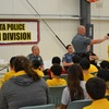 Small_thumb_71312f6a4bfaa880fd70_sparta_police_youth_division_008__800x533_