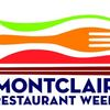 Small_thumb_ef183f08e1280140e82e_montclair_restaurant_week_2015