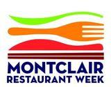 Thumb_ef183f08e1280140e82e_montclair_restaurant_week_2015