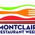 Tiny_thumb_ef183f08e1280140e82e_montclair_restaurant_week_2015