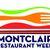 Tiny_thumb_ef183f08e1280140e82e_montclair_restaurant_week_2015