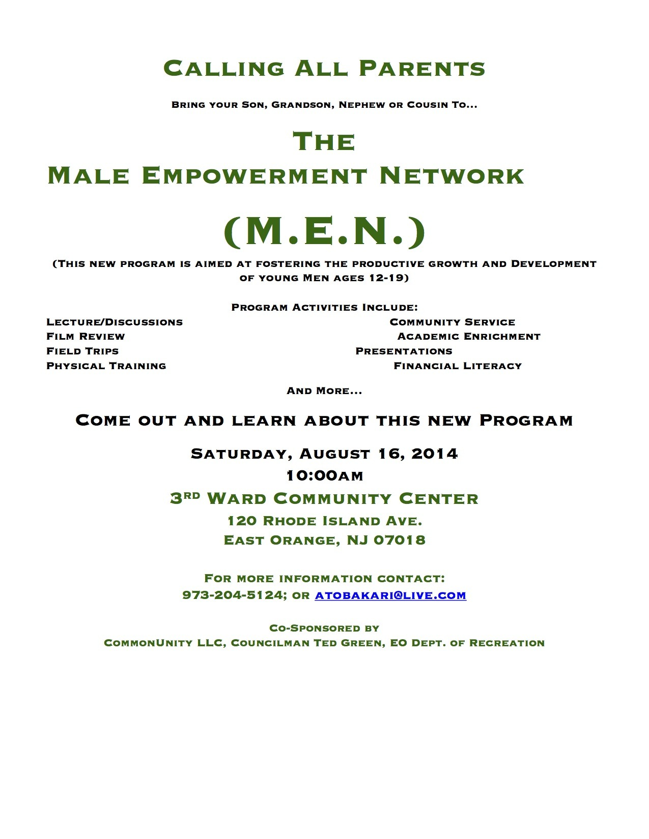 1becb65b111e3f59c353_MEN_flyer_copy_2.jpg