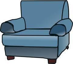 1c8c6b598a32652698cc_armchair.jpg