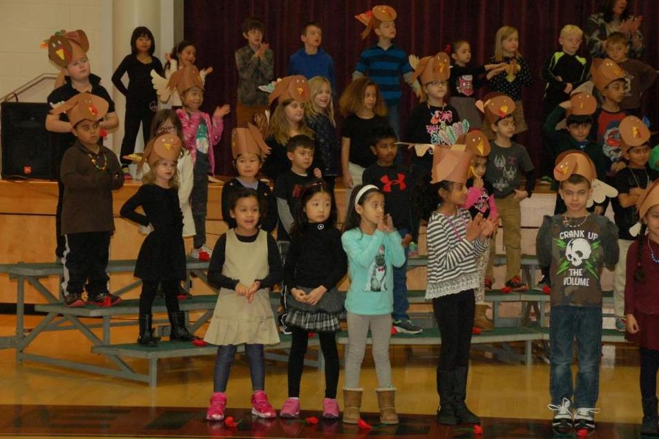 7911f651ad402c7c083e_IEF_School_1st_Graders_Present_their_Thanksgiving_Concert-page-001.jpg