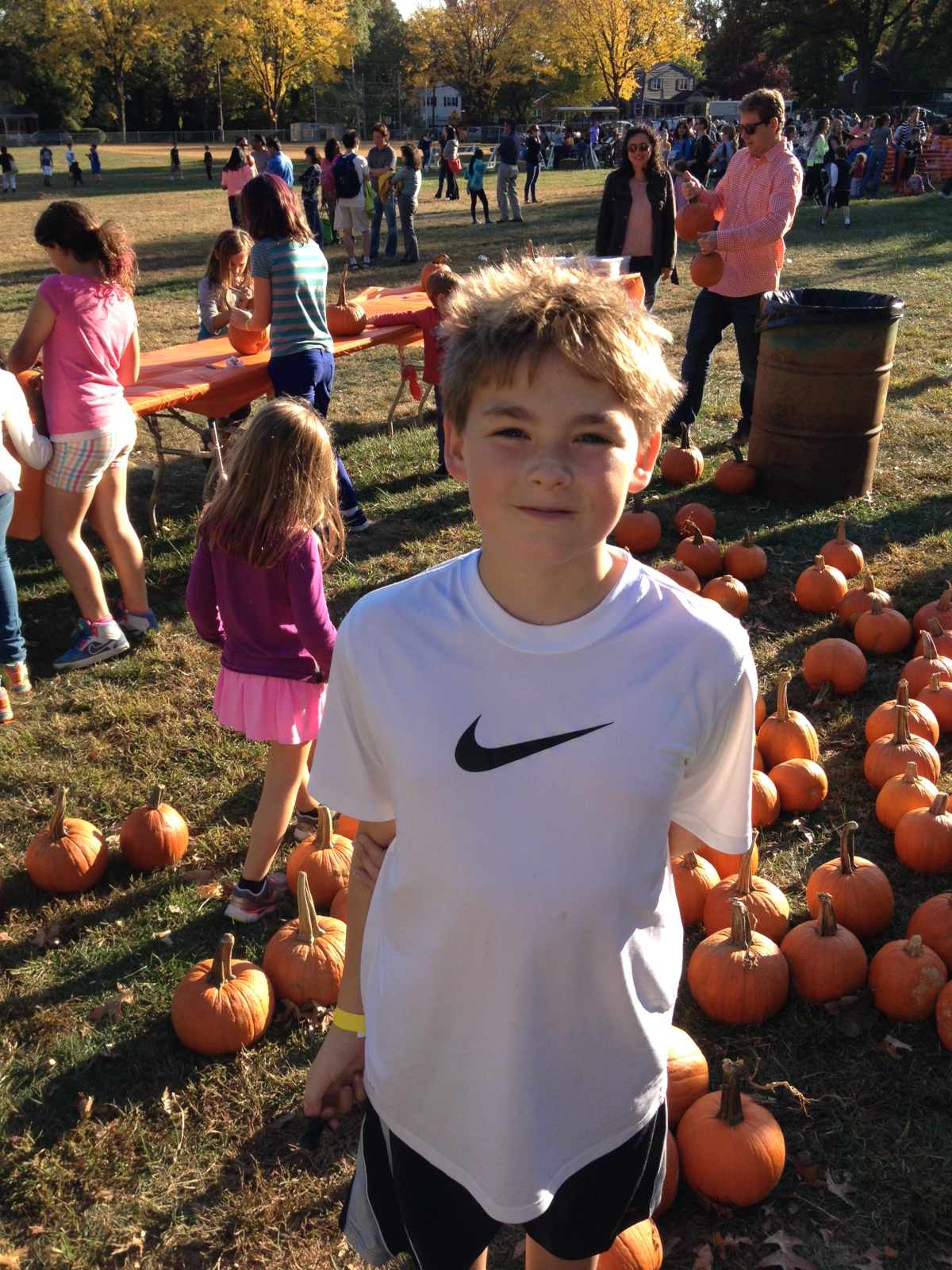 c223774a6f0cabbc16f9_5th_grader_Mark_Bisig_enjoying_the_Fall_Festival.jpg