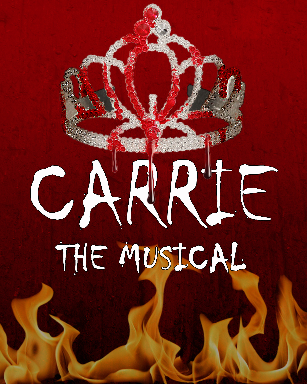 cc059d52b84031b48efb_Carrie_The_Musicalhighres.jpg